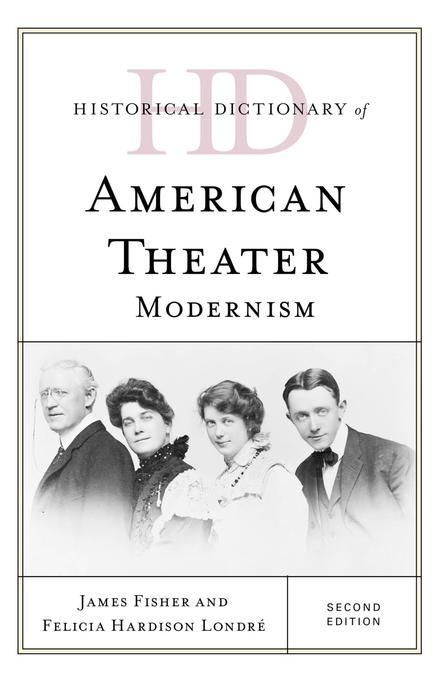 an introduction to the history of american theatre American theatre provides news, features, artist interviews, and editorials about theatre in the us and abroad.
