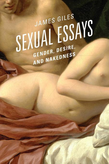 an analysis of sexual desires in different works of literature Criticism on a streetcar named desire a bibliographic i have tried to classify these different studies into groups studies paradigms to the play's analysis.