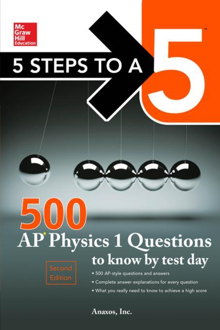 physics 500 View physics 500docx from physics 211l at sd state length(starting at -2m) time 1 (s) -2 -1 0 1 2 3 4 time 2 (s) 0 21 43 687 961 1217 135 time.