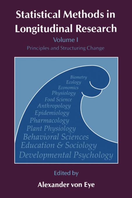 methods of longitudinal research studies