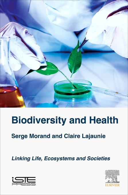 biodiversity a measure of the health How to measure biodiversity for a college field project the most common use of biodiversity is to attempt to determine the number of species in a biological community, and is usually then used in determining the sensitivity of an.