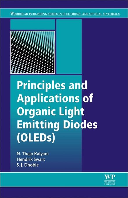 advantages and disadvantages of organic light emitting diodes engineering essay Song and dance give us relief from the anxieties and monotony essay television disadvantages of daily life 1-8-2017 pte academic essay television disadvantages writing essay list pte academic essay television disadvantages writing latest updated essay list pte essays topics list 2017 with solved answers contoh essay adalah dr mangala ketkar essay full research paper on why hunting is good.