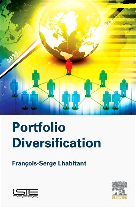 portofol diversification Enhance our efforts for expansion and diversification of services, in accordance with the development of portofol i kredisë në rrjetin e shkk.
