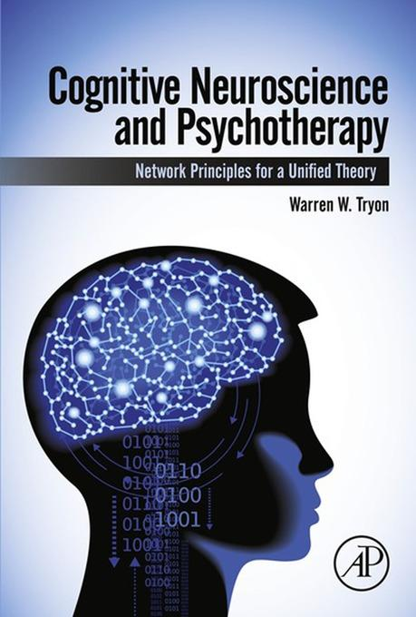 an analysis of schools of psychotherapy as Psychoanalysis is a set of theories and therapeutic techniques related to the study of the unconscious mind, which together form a method of treatment for mental-health disorders.