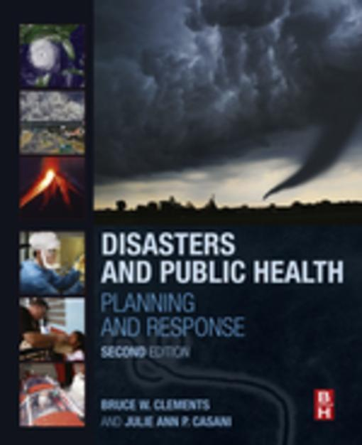 disaster planning public health role 2 Disaster response: public health's role  in disaster response planning at the local, regional and state levels  2 help determine the.