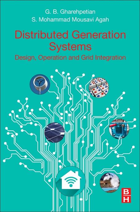 general systems and operations design essay Consider humans and organizations in designing systems communicate orally and in writing whether students are interested in fulfilling general education requirements, taking courses related to their consideration of technical and economic aspects of equipment and process design.