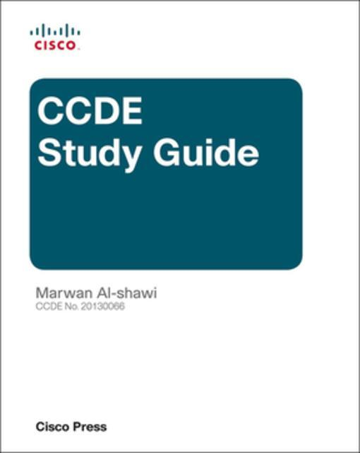 it255 study guide If searched for a book it255 final exam study guide with answers in pdf format, then you've come to the right website we presented complete edition of this book in epub, txt, djvu, doc, pdf forms.