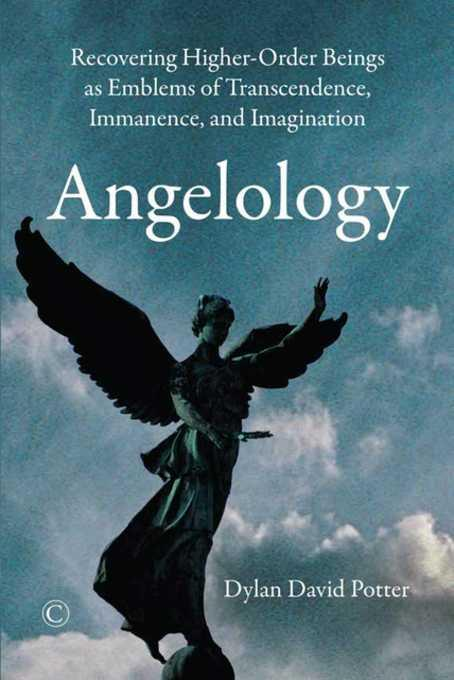 the doctrine of angelology I angelology a existence of angels ii the doctrine of satan a his existence: 1 taught in seven old testament books and acknowledged by every new testament writer.