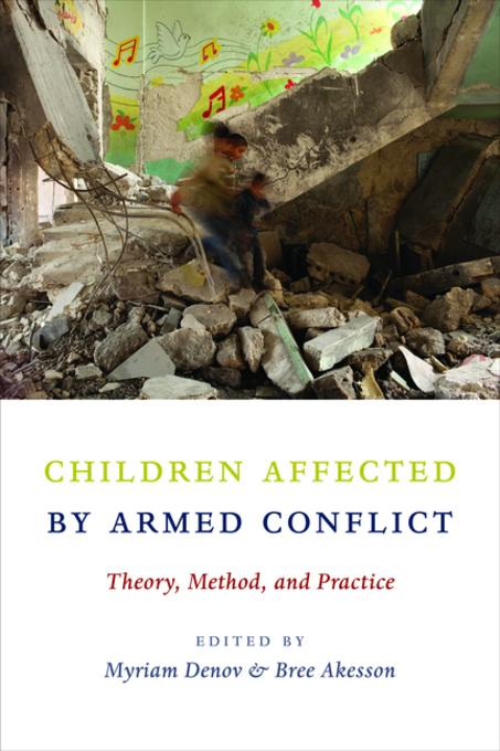 poverty in a conflict perspectives view