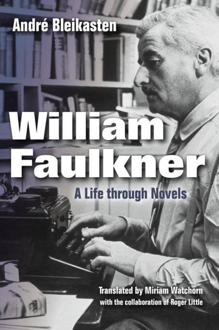 """the life and works of william faulkner The albert and shirley small special collections library will open """"faulkner: life and works"""" on feb 6 """"the exhibition covers two bodies of work there are the literary works that faulkner composed, and then there's the person who he became over the course of his life,"""" special collections curator molly schwartzburg said."""