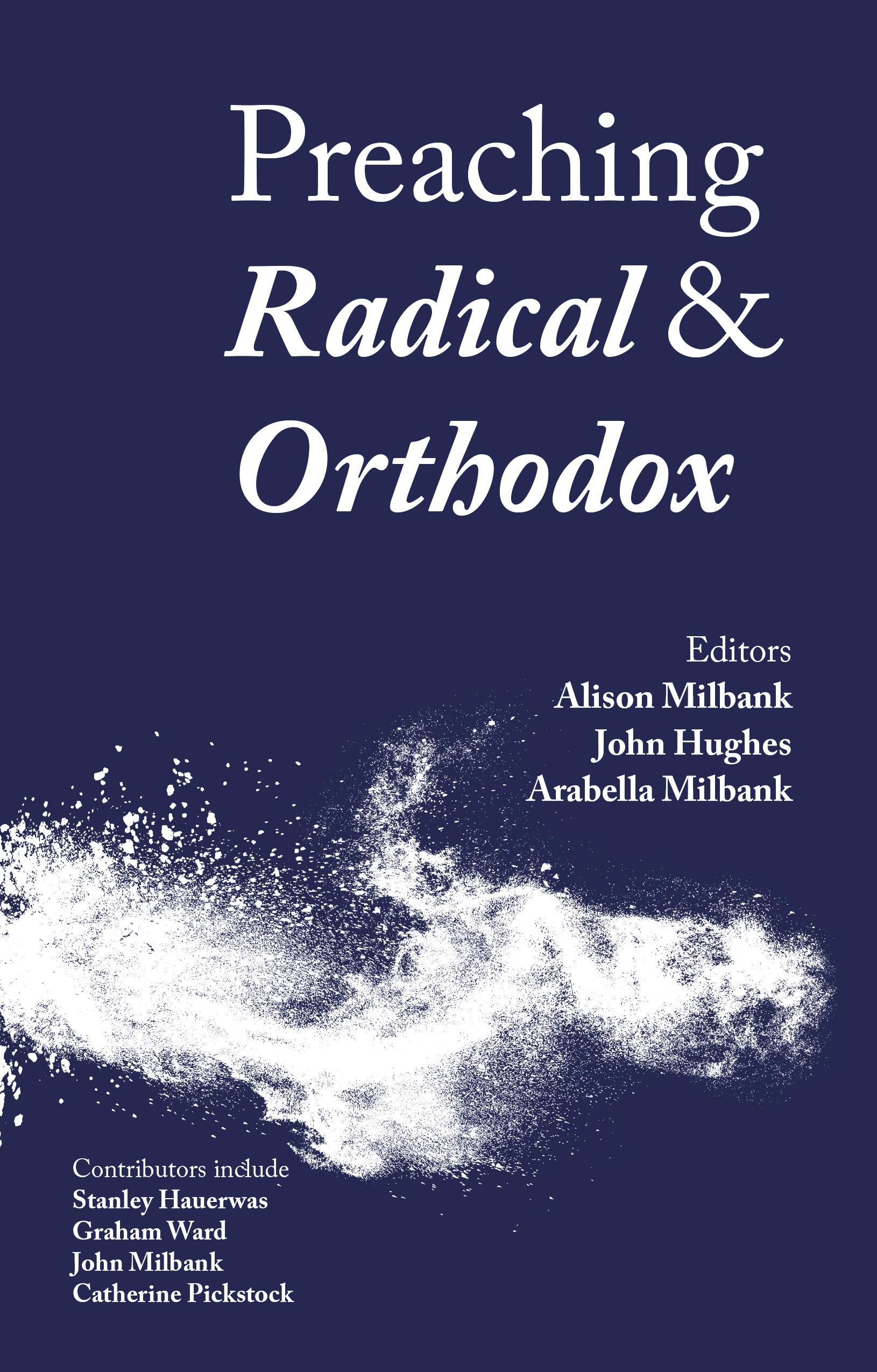 orthodox and radical critiques of performance appraisal