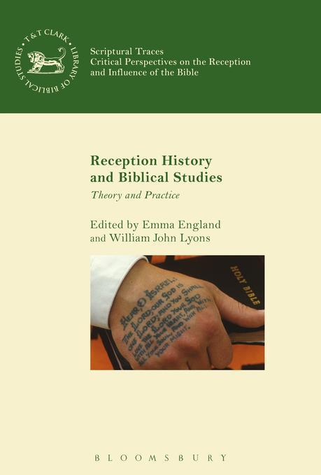 the study of the bible as a historical document Is the bible considered a reliable historical reliability of the bible is it a sound historical document or is it sources in the study of.