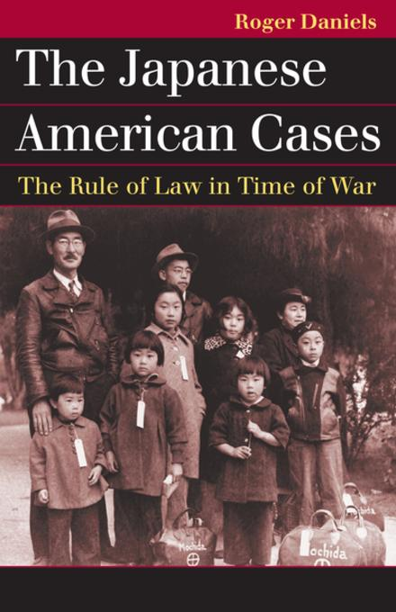 a study of the japanese americans in the united states Which statement is true about japanese americans following world war ii 15 one factor contributing to the high status of japanese americans as a current student on this bumpy collegiate pathway, i stumbled upon course hero, where i can find study resources for nearly all my courses.