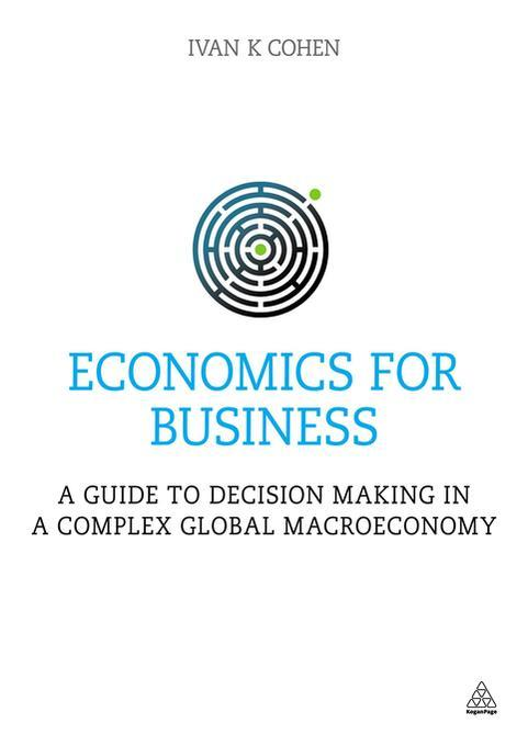economics for business Economics is the study of the wise allocation of scarce resources so that we may gain an one of the most dynamic career areas for economists has been in business, in which economists are involved.