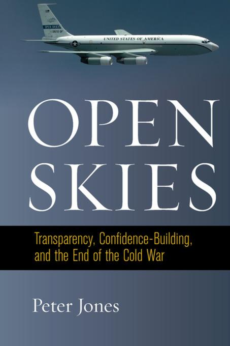 open skies is an international policy For more information on fly america act and open skies, please send email to travelpolicy@gsagov questions for all travel policy questions, email travelpolicy@gsagov.