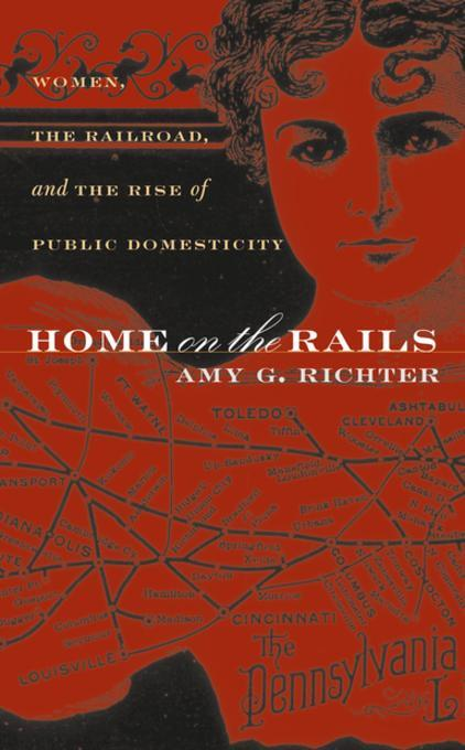 an overview of the isolation in the dance and the railroad and the strong breed Isolation in a rose for emily:  isolation in the dance and the railroad and the strong breed: 542: invisible man2: 209:  intercultural management summary of.
