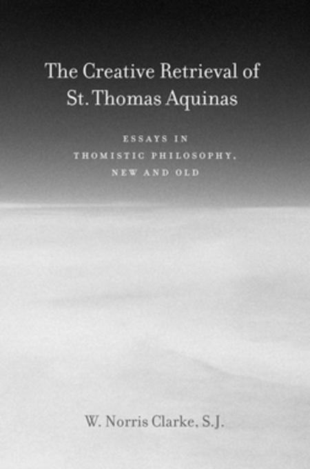 thomas aquinas essay blog More essay examples on god rubric aquinas offered five arguments as proofs of the existence of god the second argument is the strongest proof of god's existence.