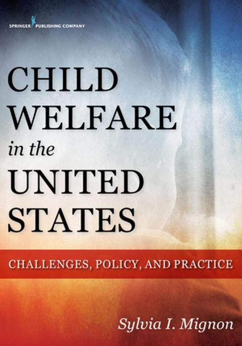 an analysis of the children in the child welfare system
