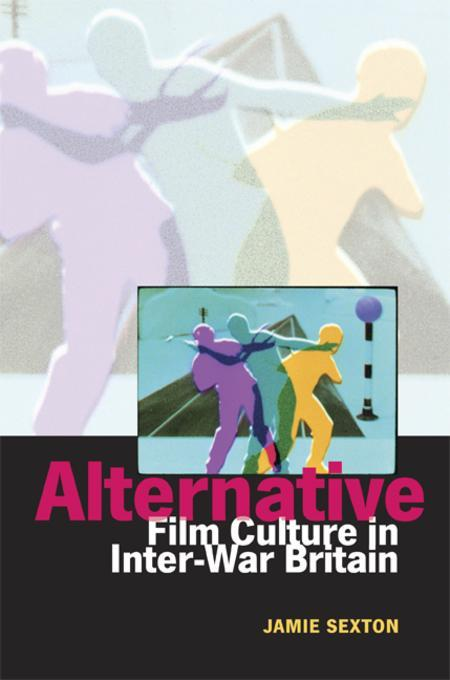 contemporary culture seen thru post war british films The follow up to #equality, modern educayshun delves into the potential dangers of a hypersensitive culture bred by social media and political correctness written and directed by neel kolhatkar.