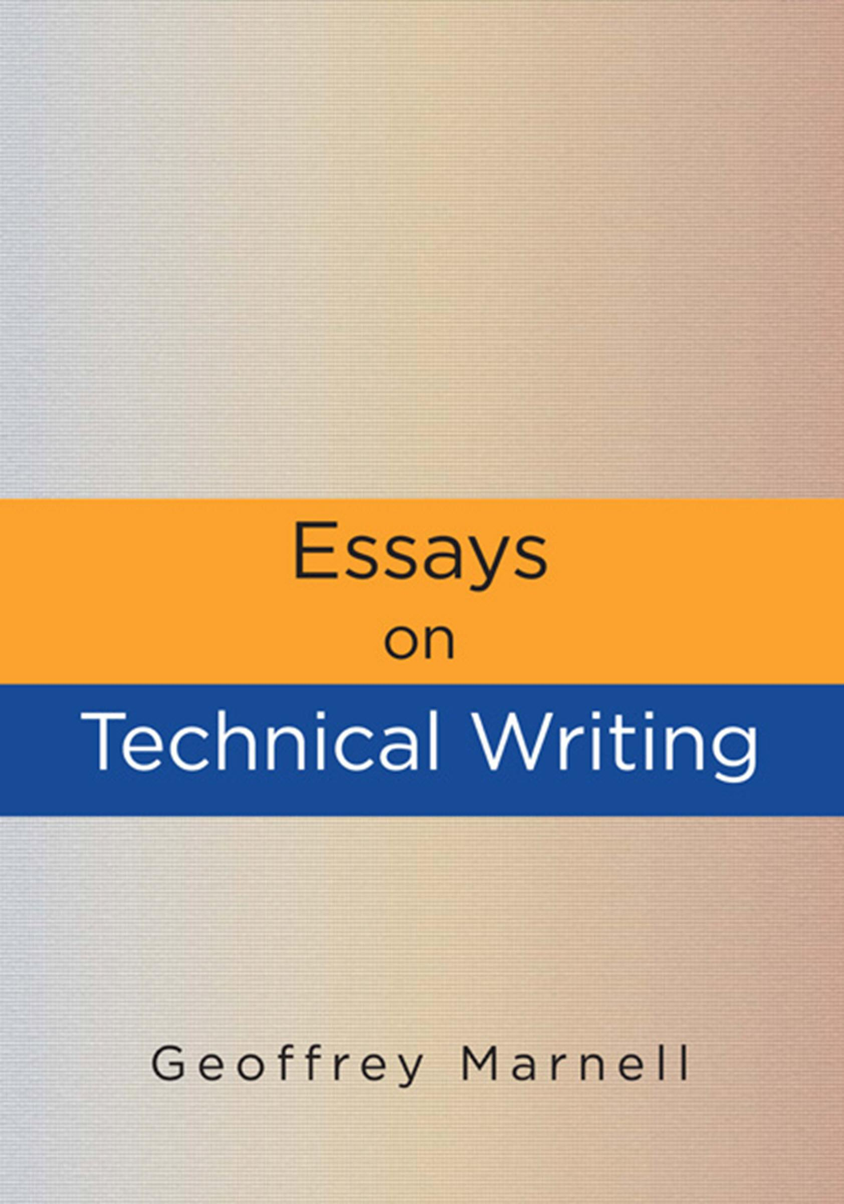 ways technology has changed sports essay