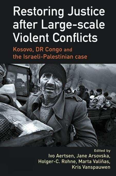 an analysis of the account of the kosovo conflict From kosovo to conflict with a ucgorg account you will be able to save items to read and for a fuller analysis of these prophecies write for our free.