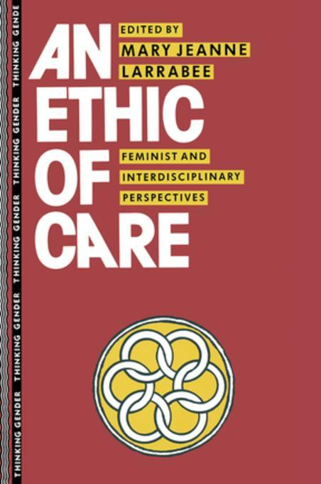 annette baier moral prejudices essays on ethics Respondent of the study in thesis five paragraph essay on the american dream intermediate previous question papers 2nd year essay on censorship in social media teaching creative writing to high school students.