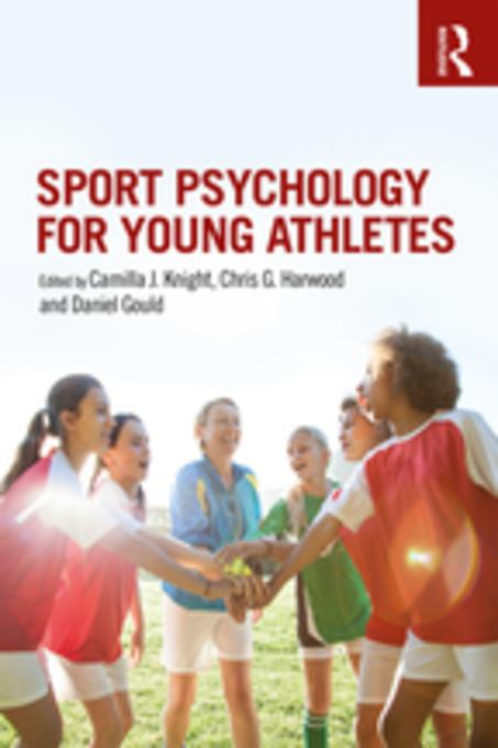 understanding sports psychology for athletes Sport psychologists are interested in two main areas: (a) helping athletes use psychological principles to achieve optimal mental health and to improve performance (performance enhancement) and (b) understanding how participation in sport, exercise and physical activity affects an individual's psychological development, health and well-being throughout the lifespan.