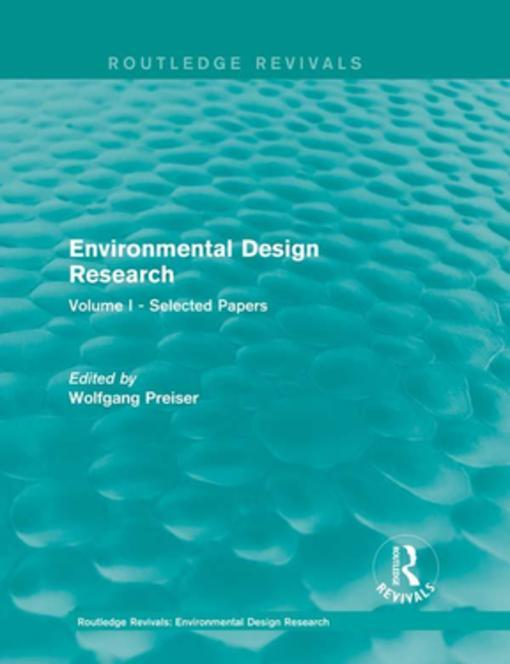 research papers on environmental science