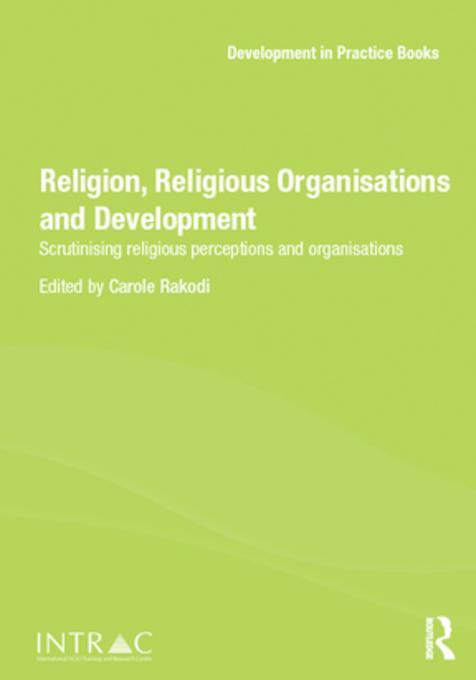 use of social drugs and its perception in religion The panel suggests that leaders must aim to change public opinions and perceptions on drug use by providing reliable, consistent information and promoting the use of non-stigmatizing and non-discriminatory language.