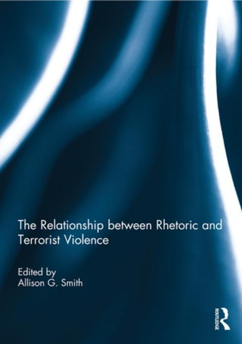 """the relation between violence and crime and social media Let friends in your social research suggests a """"consistent relation between violent video additionally cites """"exposure to violence in media"""" as."""
