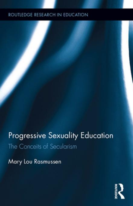 essays on progressive education In education is an approach to educating special educations with an vs education progressive teachers essay traditional individualized education program or 504 plan read educational articles, parenting articles, & more blue nation, the public's political attitudes and values come in many shades.