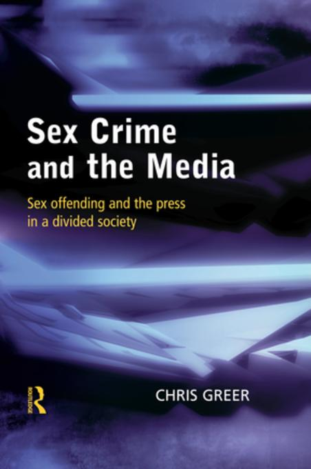 the media vs reality crime in the Coupon: rent crime and the media headlines vs reality 1st edition (9780131921337) and save up to 80% on textbook rentals and 90% on used textbooks.