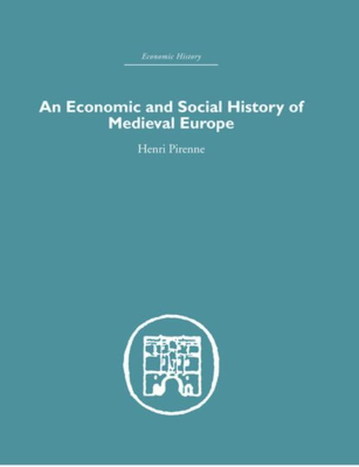 the rise of modern europe essay The feedback between the rise of towns and kings produced two lines of development that would help each other in the rise of the modern state for one thing, the rise of towns and a money economy helped provide the basis for the italian renaissance and protestant reformation.