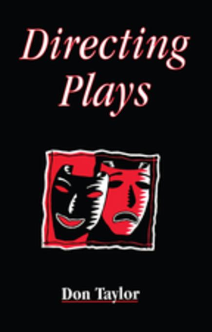 """what is the role of the bedlam in the roses of eyam by don taylor? essay What is the role of the bedlam in """"the roses of eyam by don taylor"""" essay sample """"the roses of eyam"""" is a play written by don taylor in which a small village."""