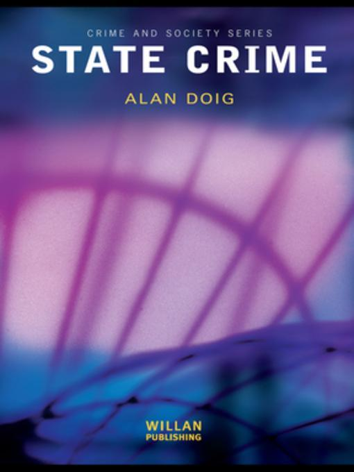 an introduction to computer crime and the various ways it occurs Cybercrime is any criminal activity that involves a computer, networked device or a network while most cybercrimes are carried out in order to generate profit for.