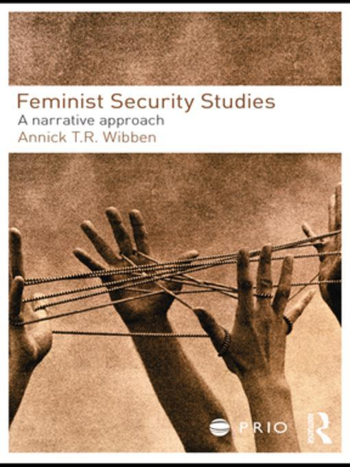 feminist approach to witchcraft case study millers Feminist political ecology (fpe) is a subfield that brings feminist theory and objectives to political ecology, which is an analytical framework built on the argument that ecological issues must be understood and analyzed in relation to political economy (and vice versa.