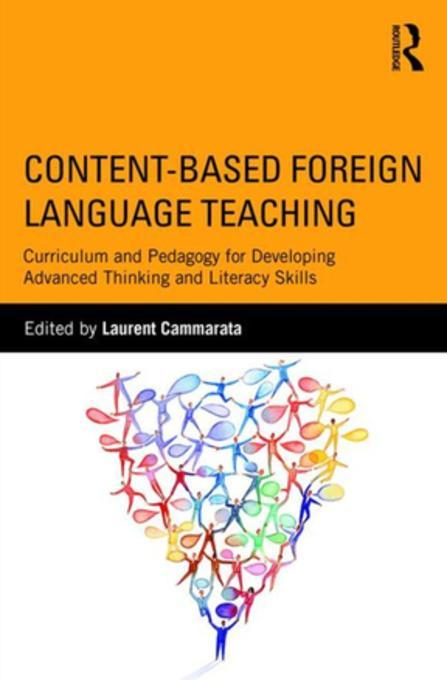 project work in foreign language teaching