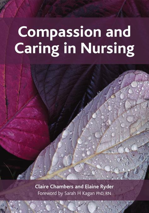 essay on compassionate care In the push to improve patient outcomes, where does compassionate care fit new research shows nurses' compassion is a key building block in the quality puzzle.