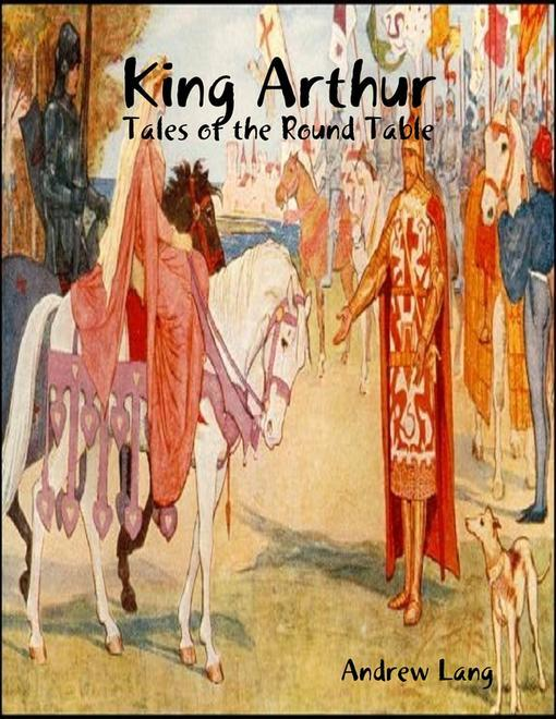 the truth about the tales of king arthur Synopsis king arthur is a medieval, mythological figure who was the head of the kingdom camelot and the knights of the round table it is not known if there was a real arthur, though it is.