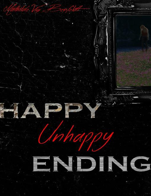 katherine patersons happy or unhappy ending Бытовые счетчики учета расхода холодной и горячей воды газовые котлы и колонки различных.