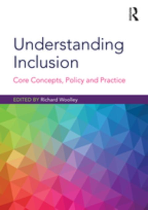 understanding and using inclusive teaching and Benefits of inclusion, inclusive education for all students friendships, relationships, academic, behavior, peer modeling, research and links to resources.