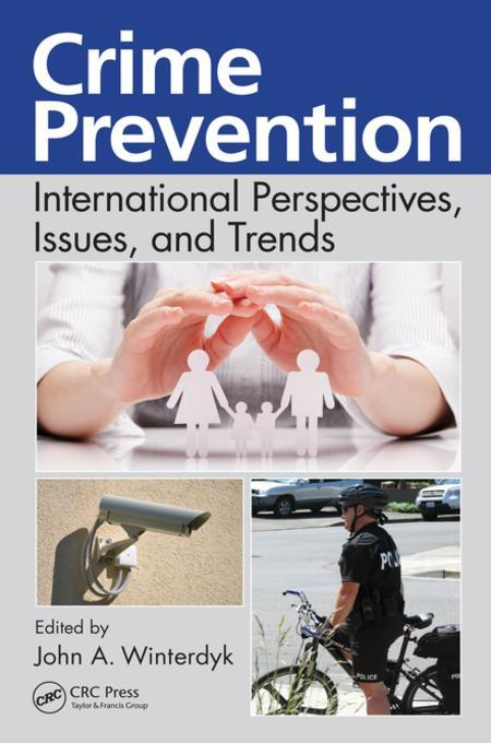 thesis crime prevention Political science help on homework phd thesis on crime prevention phd thesis definitions essay writing help compare contrast.