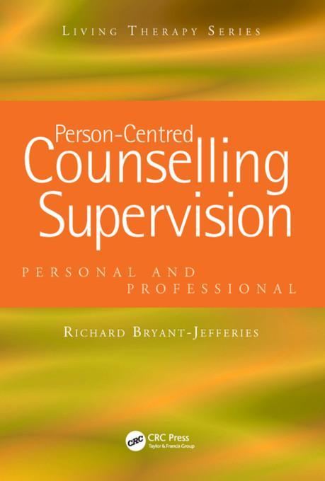 person centred approach counselling psychodynamic therapy The person-centered approach is based on concepts from humanistic psychology roger's basic assumptions are that people are essentially trustworthy, that they have a vast potential for understanding themselves and resolving their own problems without direct intervention on the.