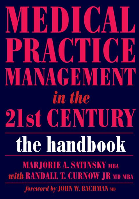 management in the 21st century Courses that equip employees with the requisite leadership, management, and supervisory skills incorporate traditional topics such as managing employee feedback, business writing, communication skills, and delegation, as well as emerging topics like leading change, innovation, and performance management.
