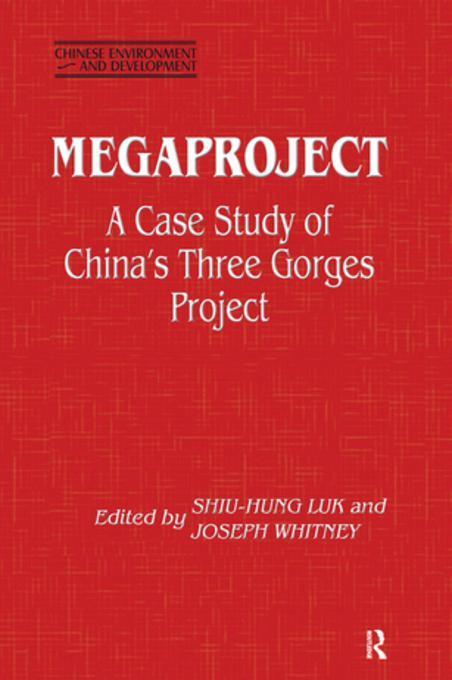 chinse case study