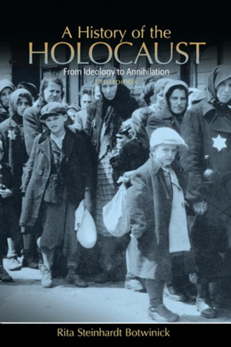 a history of the holocaust a tragic point in history How much did the us know about the holocaust before reaching the most tragic stories in history (self alianna68 0 points 1 point 2 points 1.