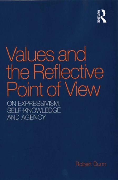 reflections on the value of knowledge Social responsibility rubric: knowledge of civic responsibility based upon the aac&u intercultural knowledge, civic engagement, and global learning value rubrics.