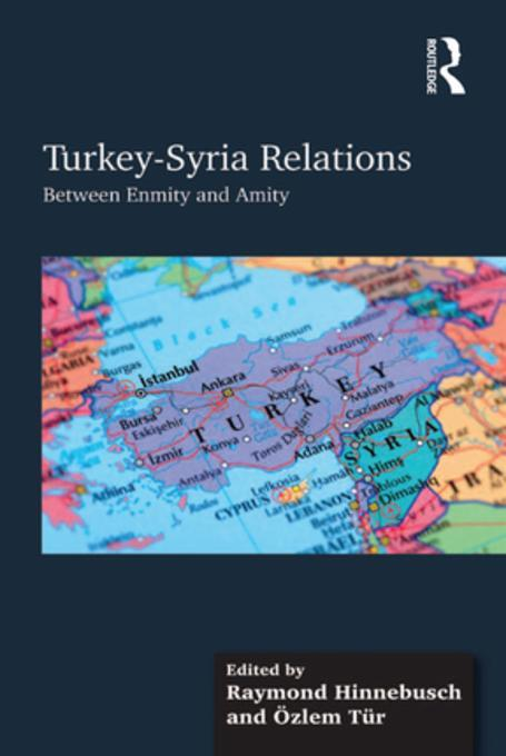 turkey relations essay Title: turkey and eu relation essay details essay text: political criteria: the candidate country must have a sustainable institutional structure ensuring democracy, the rule of law, human rights and.