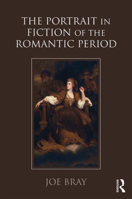 the beginnings of the romantic period