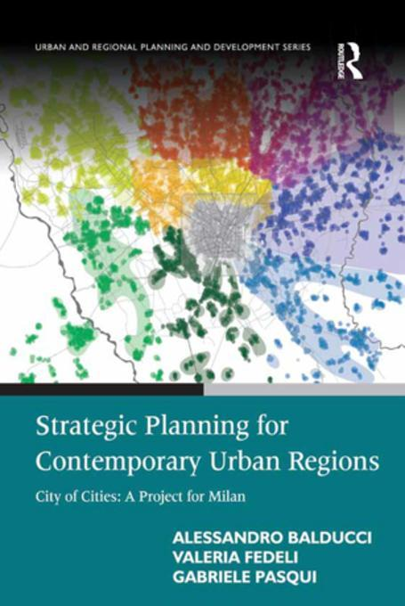 urban and regional planning in the A fifty-two credit graduate degree program leading to the degree of master in urban and regional planning (murp) that can be earned on campus or online the campus-based program has been accredited by the planning accreditation board, students typically complete the campus-based degree program in.